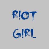 riotgirl_grey