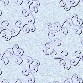 On A Scroll: Whimzpix Creation G106