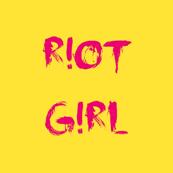 riotgirl_yellow