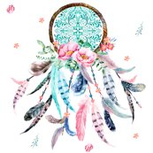 R5658749_rrrrpink_and_aqua_dream_catcher_shop_thumb