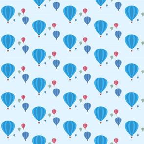 balloon_blue_bg