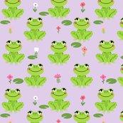 Rfrogs_florals_purple_shop_thumb