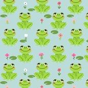 Rfrogs_florals_shop_thumb