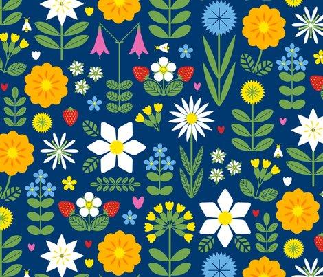 Rrrrrrvilda-blommor-fabric_shop_preview