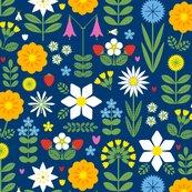 Rrrrrrvilda-blommor-fabric_shop_thumb