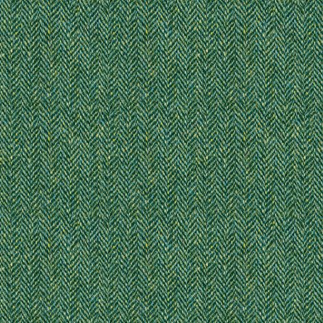 R0___tweed_fixdouble4_green_shop_preview