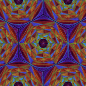 kaleidoscope_pattern91