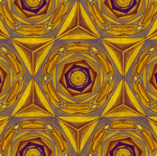kaleidoscope_pattern92