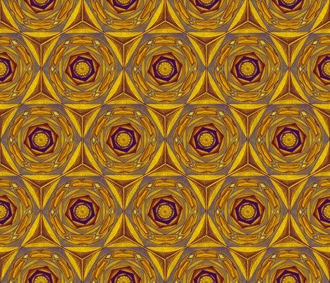 Rrkaleidoscope_pattern92_shop_preview
