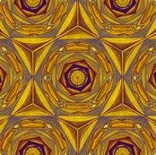 Rrkaleidoscope_pattern92_shop_thumb