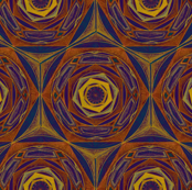 kaleidoscope_pattern93