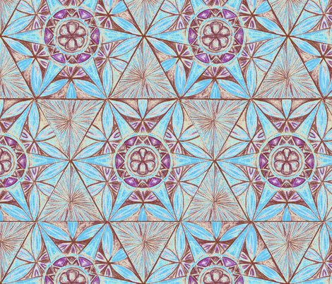 Hexagon_tile_pattern_ligh_blue_shop_preview