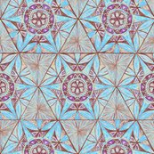 Hexagon_tile_pattern_ligh_blue_shop_thumb