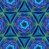 kaleidoscope_pattern95
