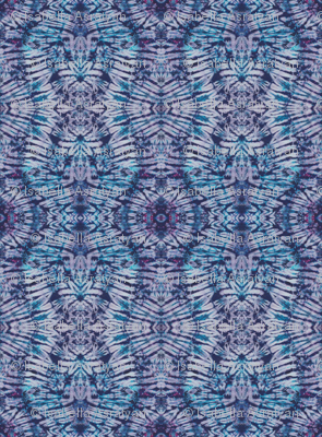 tie_dye_shibori_blue