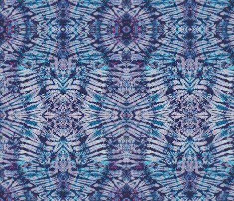 Rrtie_dye_shibori_blue_shop_preview