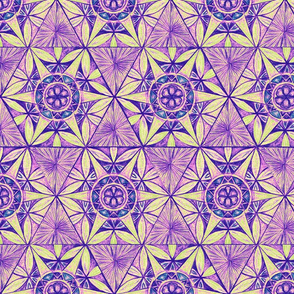 kaleidoscope_pattern100