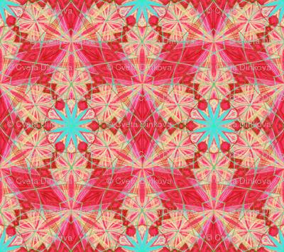 kaleidoscope_pattern 103