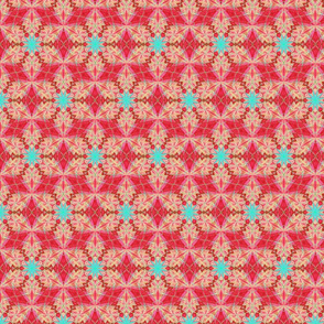 kaleidoscope_pattern 103