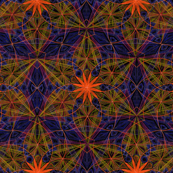 kaleidoscope_pattern105__2_