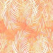 Rfronds-lineup-white-on-orange_shop_thumb