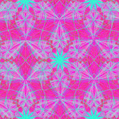 kaleidoscope_pattern0106