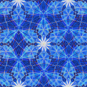 kaleidoscope_pattern106