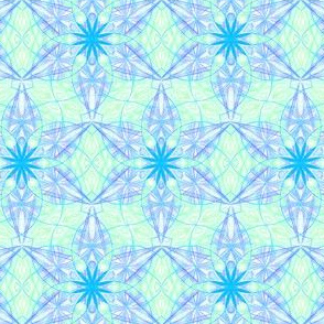 kaleidoscope_pattern 107