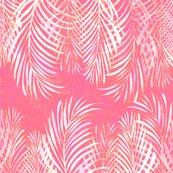 Rfronds-lineup-white-on-salmon_shop_thumb