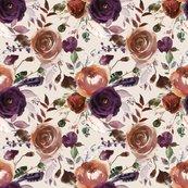 Rplum_fall_florals_on_cream_shop_thumb