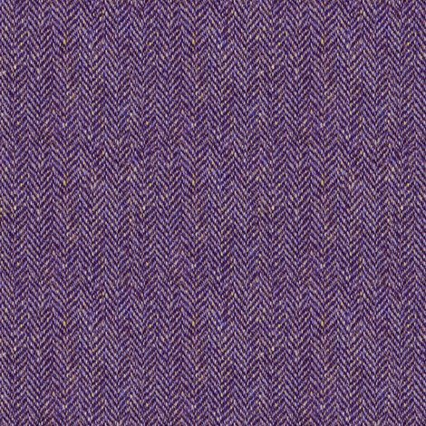 R0___tweed_fixdouble4_purp_shop_preview