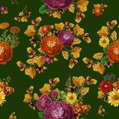 Rrautumn_book_flower_olive_shop_thumb