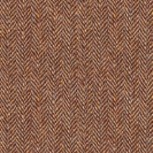 R0___tweed_fixdouble4_brown_shop_thumb