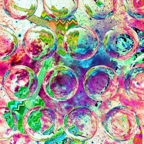 SPACE_GUITAR_SOAP_BUBBLES_SMALL_FIESTA_SPRING_by_PAYSMAGE_copy