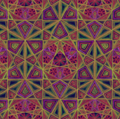 kaleidoscope_pattern112