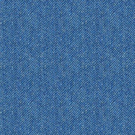 R0___tweed_fixdouble4_blue_shop_preview