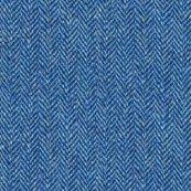 R0___tweed_fixdouble4_blue_shop_thumb