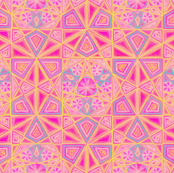 kaleidoscope_pattern114