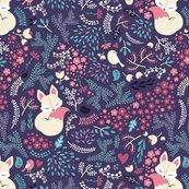 Sleepingfox_35cm_colors4-03_shop_thumb