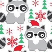 Rraccoons-with-santa-hat_shop_thumb