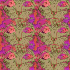 CAT_EYES_TENDERNESS_MOSS_GREEN_PINK_by_PAYSMAGE_copy
