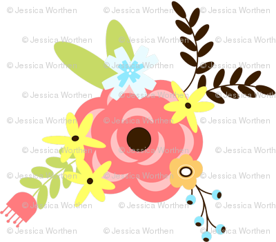 Fabric-_flower_bundle_preview