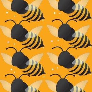 Bees Golden Syrup
