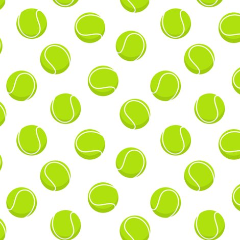 R6685768_rtennis_ball_dog-01-03_shop_preview