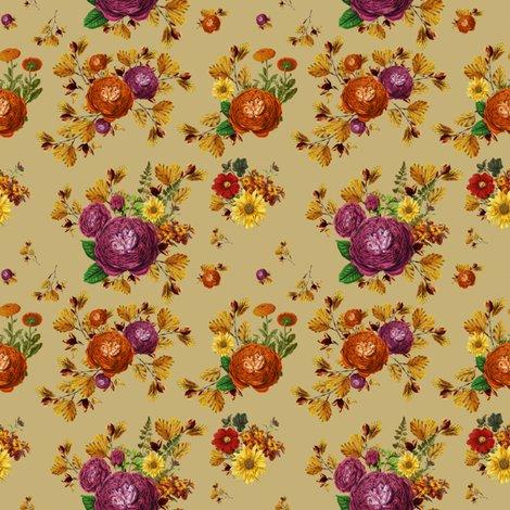 Rautumn_book_flowers_tan_shop_preview