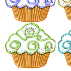 spoon_cupcake_
