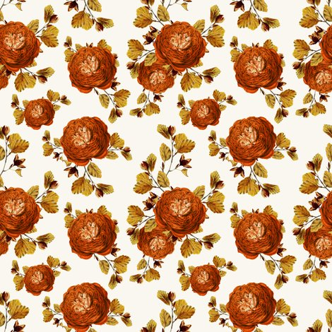 Rfall_ochre_flower_ivory_shop_preview