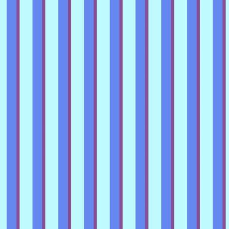 Rcutie-moons-stripes-pattern_shop_preview