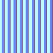 Rcutie-moons-stripes-pattern_shop_thumb
