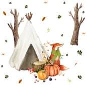 Rsweet_fox_in_autumn_white_shop_thumb